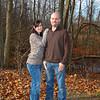 Tiller Family 2010 008_edited-1