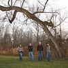 Tiller Family 2010 018_edited-1