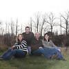 Tiller Family 2010 011_edited-1
