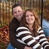 Tiller Family 2010 004_edited-1