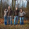 Tiller Family 2010 005_edited-1