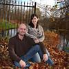 Tiller Family 2010 003_edited-1