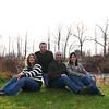 Tiller Family 2010 012_edited-1