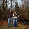 Tiller Family 2010 006_edited-1