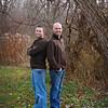 Tiller Family 2010 019_edited-1
