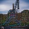 Extreme Crane