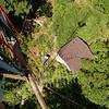 Translator tower, Paintsville, Kentucky