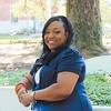 Wanda Johnson_6056