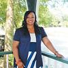 Wanda Johnson_6051