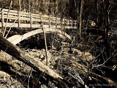 Wilson Creek Blue Ridge Parkway   NC