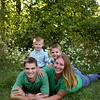 Tross Family 2012 11_edited-1