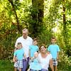 Tross Family 2012 15_edited-1