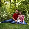 Tross Family 2012 13_edited-1