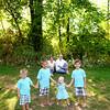 Tross Family 2012 18_edited-1