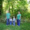Tross Family 2012 08_edited-1