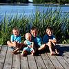 Tross Family 2012 22_edited-1