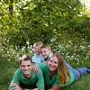 Tross Family 2012 12_edited-1