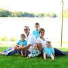 Tross Family 2012 25_edited-1