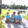 Tross Family 2012 23_edited-1