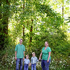 Tross Family 2012 09_edited-1