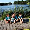 Tross Family 2012 21_edited-1