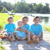Tross Family 2012 24_edited-1