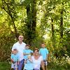 Tross Family 2012 17_edited-1