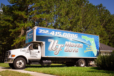 20160711_UF Mover Guys_015