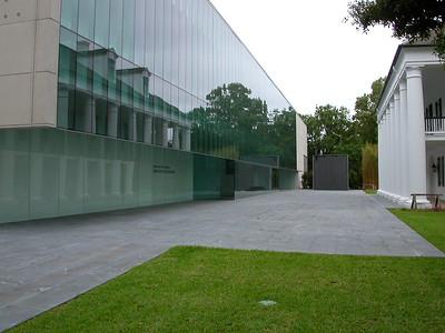 ULL Art Museum