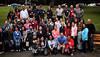 UPMC Reunion 2015 170