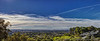 IslandsOnADay<br /> at THe Getty Museum<br /> by Jack Foster Mancilla - LensLord™