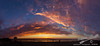 A Night Like This<br /> by Jack Foster Mancilla - LensLord™