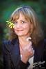 Jill Badonsky<br /> by Jack Foster Mancilla - LensLord™