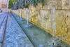 Getty Museum<br /> by Jack Foster Mancilla - LensLord™<br /> _MG_8712