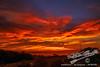 O.B. Sunset, 20181101