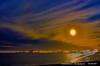 AtTheWatersEdge<br /> by Jack Foster Mancilla - LensLord™  by Jack Foster Mancilla - LensLord™