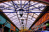 by Jack Foster Mancilla - LensLord™<br /> _MG_1384