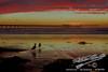 Ocean Beach Sunset - 20130826<br /> by Jack Foster Mancilla - LensLord™  by Jack Foster Mancilla - LensLord™<br /> _MG_3879_J