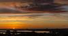 Sunset , 2020-03-11