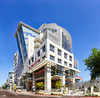 The San Diego Central Library<br /> by Jack Foster Mancilla - LensLord™