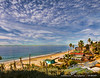 by Jack Foster Mancilla - LensLord™  by Jack Foster Mancilla - LensLord™<br /> CrystalCove
