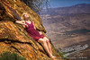 by Jack Foster Mancilla - LensLord™<br /> _MG_3893