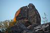 by Jack Foster Mancilla - LensLord™  by Jack Foster Mancilla - LensLord™<br /> Petroglyph3163_3