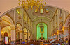 by Jack Foster Mancilla - LensLord™  by Jack Foster Mancilla - LensLord™<br /> ChurchInterior