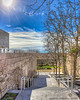 Getty Museum<br /> by Jack Foster Mancilla - LensLord™  by Jack Foster Mancilla - LensLord™<br /> DownStairs