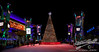 by Jack Foster Mancilla - LensLord™  by Jack Foster Mancilla - LensLord™<br /> DarkTree
