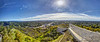 TheViewSouth<br /> at THe Getty Museum<br /> by Jack Foster Mancilla - LensLord™