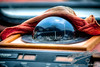 Whither Goest We _MG_3543<br /> by Jack Foster Mancilla - LensLord™