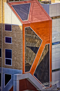by Jack Foster Mancilla - LensLord™ _MG_9435