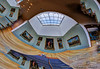 A Room<br /> at The Getty Museum<br /> by Jack Foster Mancilla - LensLord™